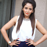 Parul Yadav Photos at South Scope Calendar 2014 Launch Photos 2528119%2529