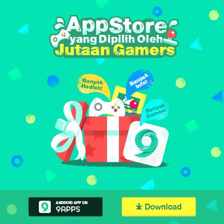 AppStore Terbaik
