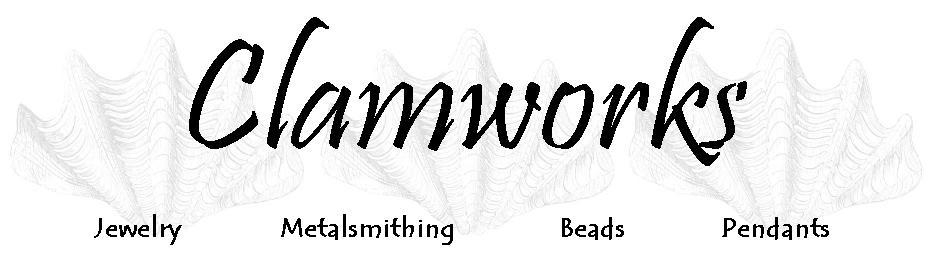 Clamworks