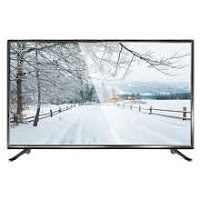 Buy BPL EDP98VH1 81 cm (32) LED TV at Rs 15490:buytoearn