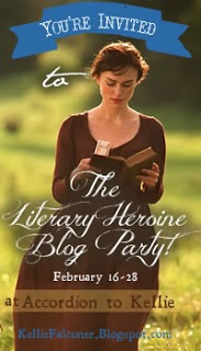 http://kelliefalconer.blogspot.com/2014/02/literary-heroine-blog-party-and.html?utm_source=feedburner&utm_medium=feed&utm_campaign=Feed%3A+accordiontokellie+%28Accordion+To+Kellie%29