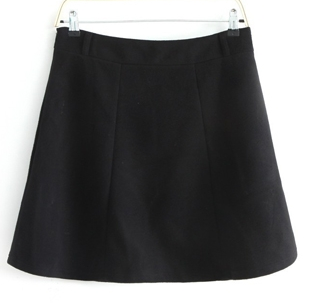 http://www.persunmall.com/p/sweet-high-waist-mini-frilly-skirt-p-18958.html?refer_id=22088
