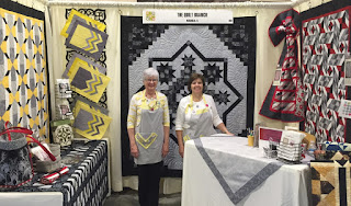 http://www.quiltbranch.com/