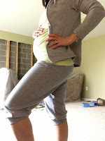healthy pregnancy tips