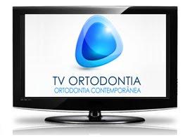 Assista nosso conteúdo em Video