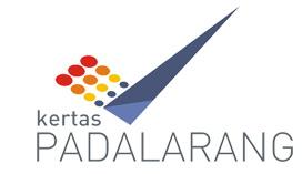 Rekruitmen Calon Pegawai PT Kertas Padalarang (Persero) Gelombang II Tingkat SLTA, D3 dan S1 - November 2012