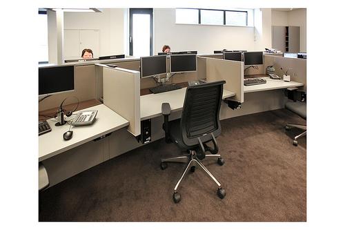 Blog nmn900 no m s n meros 900 for No mas 900 oficina directa
