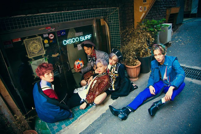 SHINee to appear on 'SNL Korea' season 6 :: Daily K Pop News