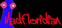 MadFloridian