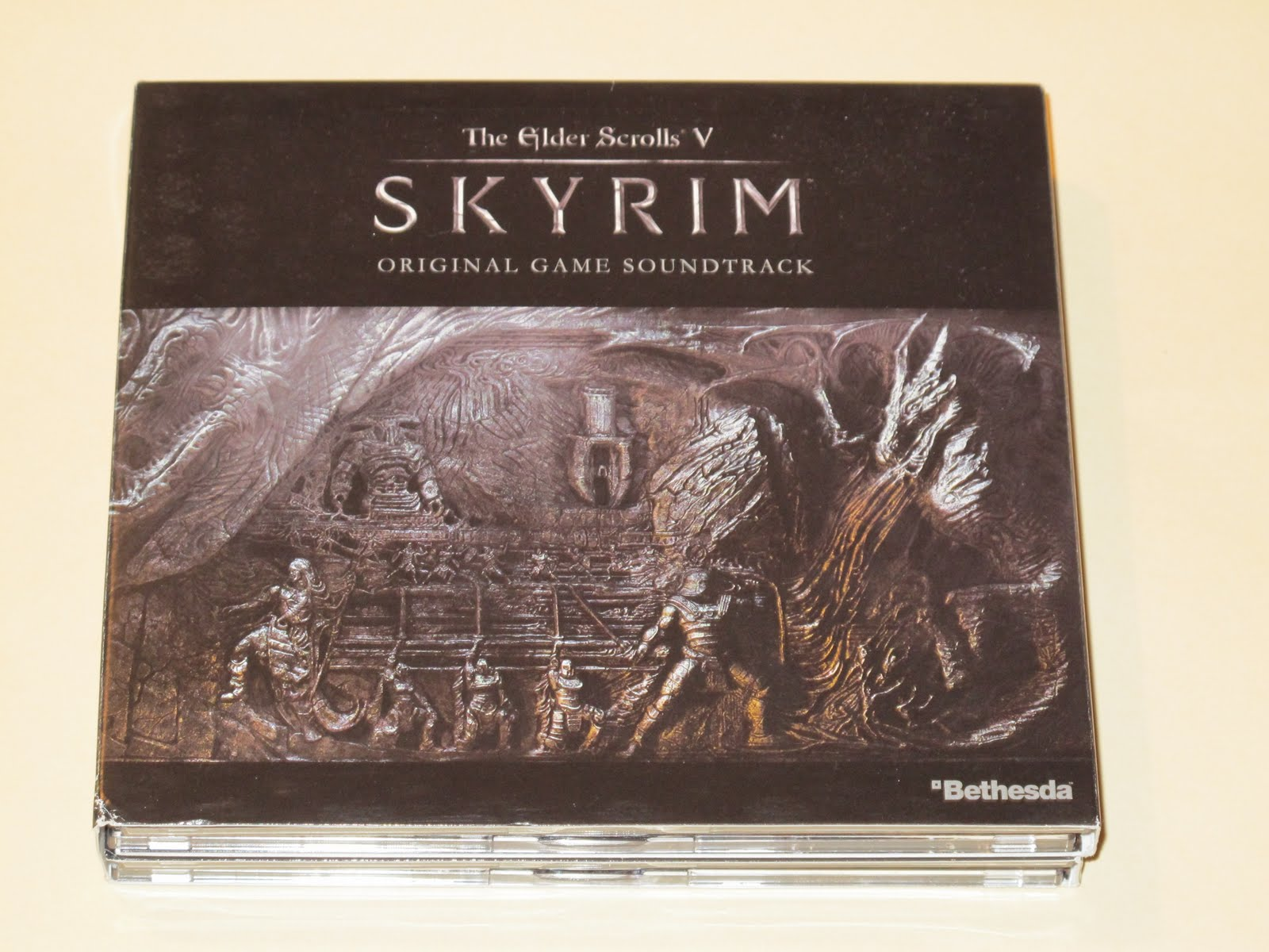 skyrim how to get a lot of scrolls