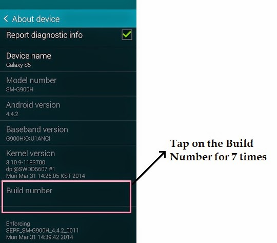 http://android-developers-officials.blogspot.com/2014/04/samsung-galaxy-s5-tip-how-to-unlock.html
