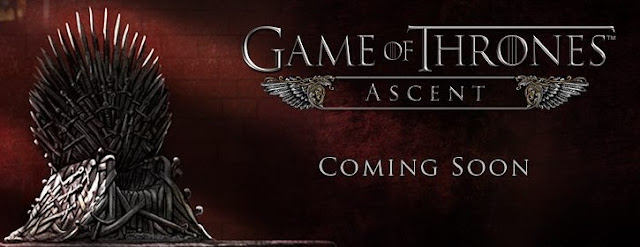http://1.bp.blogspot.com/-c8DYL2pY-eM/UARY5clrRJI/AAAAAAAABC8/D7d3Tru4IHI/s1600/Game-of-Thrones-Ascent1.jpg