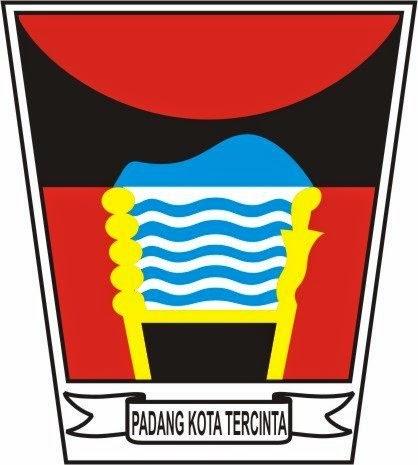 Hasil Ujian TKD CPN Kota Padang 2014