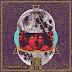 Zoé - 8.11.14 (Deluxe)[2015][256Kbps][MEGA]