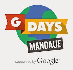 GDays Mandaue