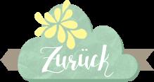 http://scherenherz.de/