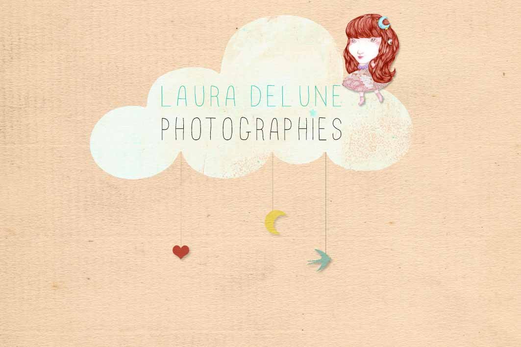 Laura Delune Photographies