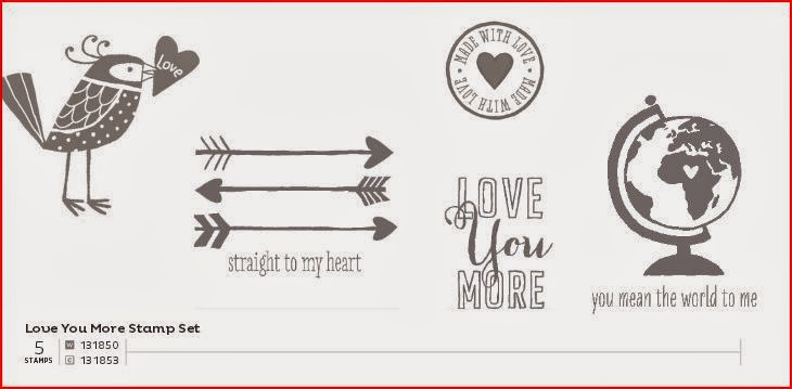 http;//lizstamps.stampinup.net