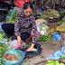 Người Việt chưa giàu đã sang: Vì kiếm tiền... dễ quá!