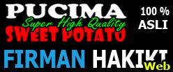 FIRMAN HAKIKI WEB