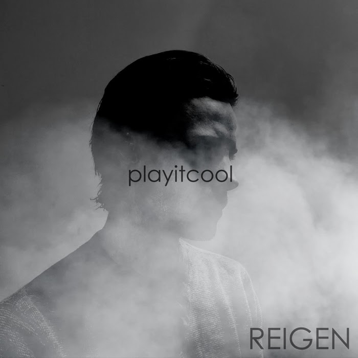 http://www.d4am.net/2014/03/reigen-play-it-cool.html