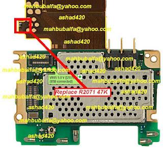 imagens do celular nokia x3-02 - Nokia X3 02 Touch and Type Tudocelular Review