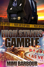 High Stakes Gamble