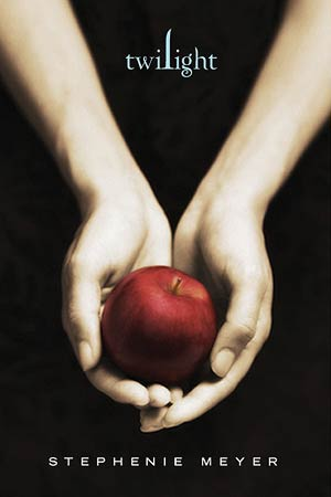 Read Twilight online free