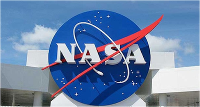 NASA To Award Up To $47.7 Million To Small Technology Companies