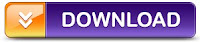 http://hotdownloads.com/trialware/download/Download_audiocon.exe?item=20023-4&affiliate=385336