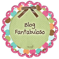 Day 303- Blog Fantabuloso Award
