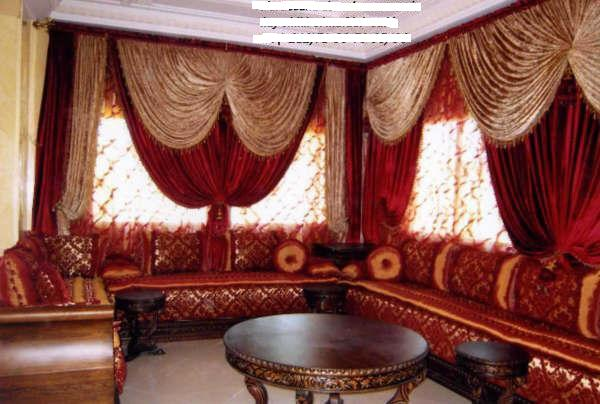 الصالونات المغربية بالوان زاهية 18.jpg