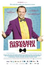 filmes 2139 GiovaniImprota Giovanni Improtta Nacional