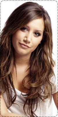 Ashley Tisdale Ashley_tisdale_2-normal