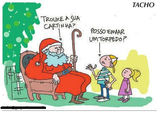 convergencia digital natal jornal nh