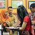 SMKN 2 Kota Bekasi, Ciptakan Alat Antimaling