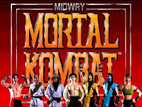 Mortal Kombat 1 PC Game Download