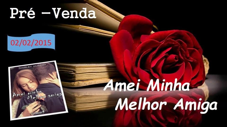 Editora Novo Romance