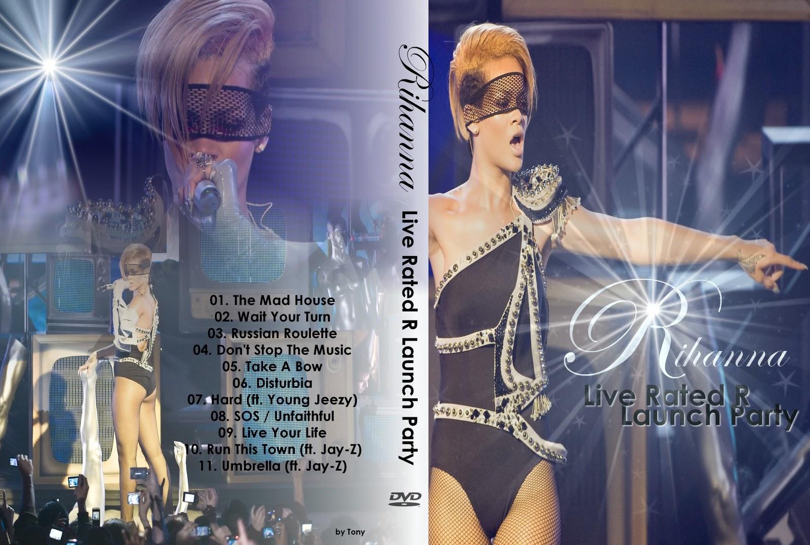 http://1.bp.blogspot.com/-c8SHxaljTas/UGiKfh2zWNI/AAAAAAAABC0/34ftEt0m8b0/s1600/Rihanna+Rated+R+2.jpg