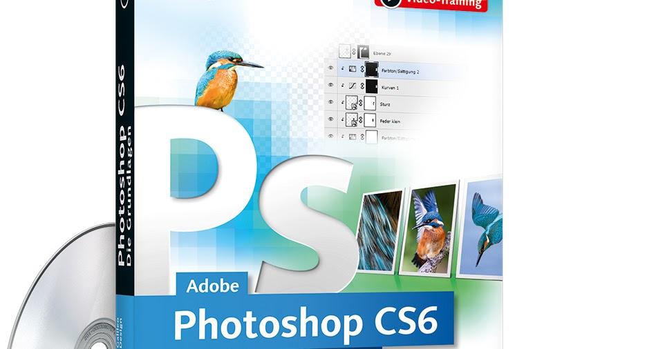 Photoshop new version full version 2013