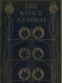 The King's Assegai
