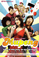 download film mupeng the movie gratis
