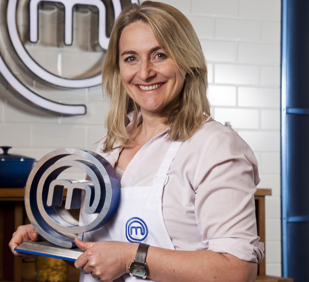 MasterChef winners share their best recipes | Television ...
