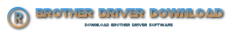 Brotherdriver | Free Download Driver Software