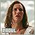 I like Raoul de Chagny
