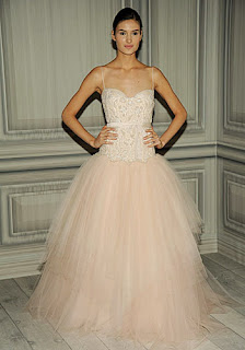 wedding gown Trends 2012, photos wedding