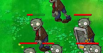 Plants vs Zombies 3, chơi game trồng cây bắn ma hay