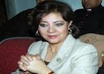 مبروك لجميع الإعلاميين تعيين د. درية شرف الدين وزيرة للإعلام ، كأول وزيرة من أسرة ماسبيرو