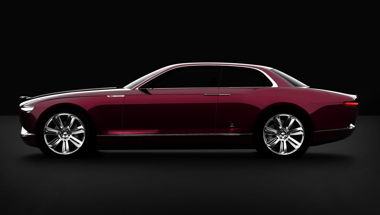 latest jaguar cars 2012 launched in the market | Global blog for the