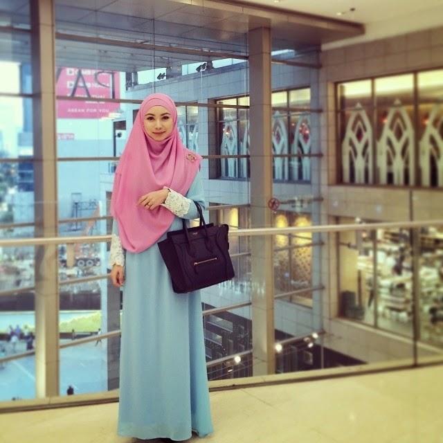 Fashion Rambut Pendek Lelaki Terkini | apexwallpapers.com